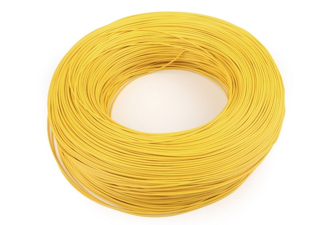 PVC-Electric-Wire-5-1