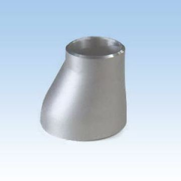 Alloy 400 Long Radius Reducer