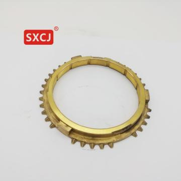 synchronize ring OEM custom made