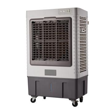 Big Size Water Tank Industrial Air Cooler