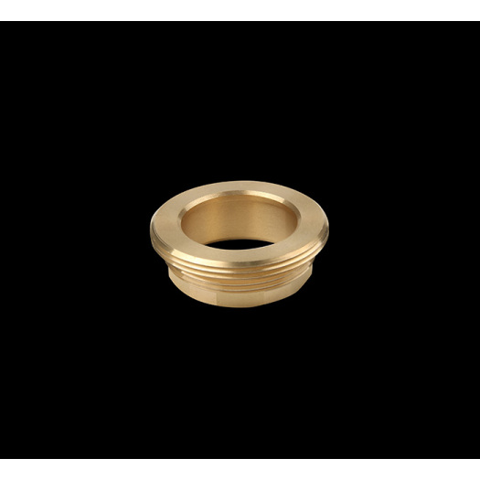 OEM Factory Brass Valve Screw lid