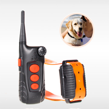 Aetertek AT-918C 1-1 dog shock collar