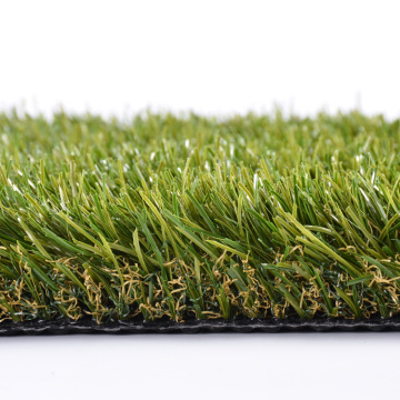 3/8 Tuft Gauge Non Infill Artificial Grass