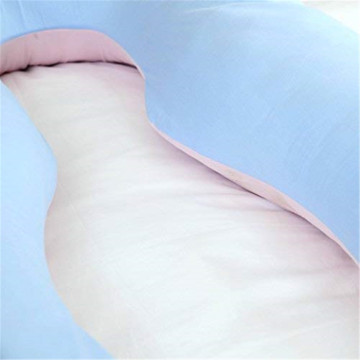 New Maternity Pregnancy Body Pillow