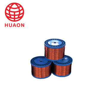 ISO Approved Enamel Copper Wire for Winding