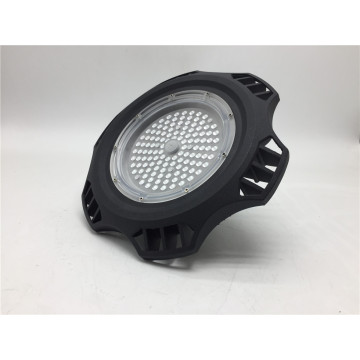 Round 4000k/5000K/6000K LED High Bay Light