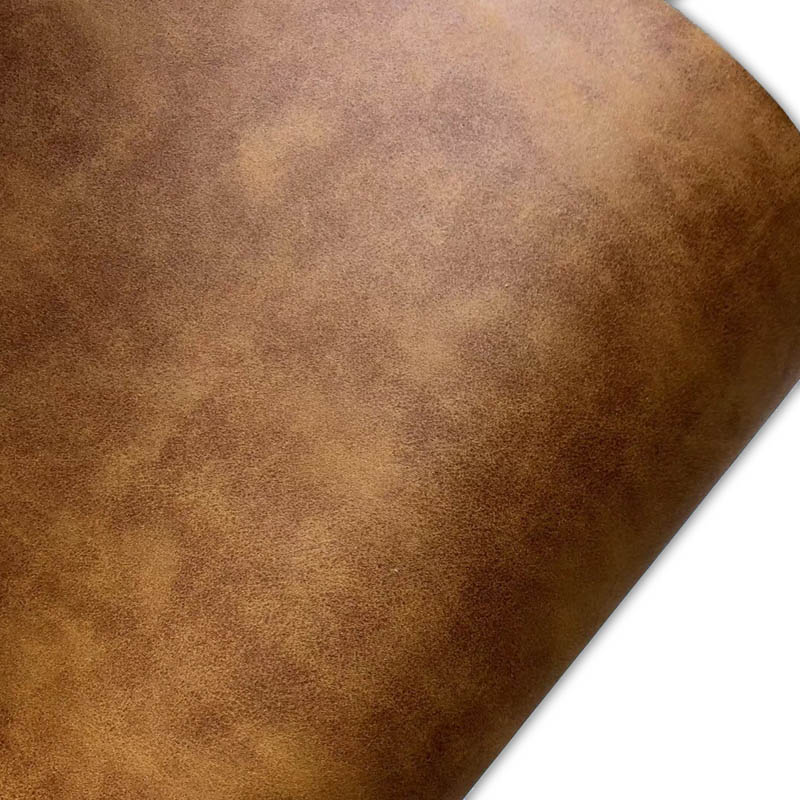 Labels PU Leather