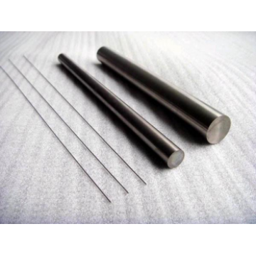 ASTM B348 titanium rod Grade 5 titanium bar for bicycles