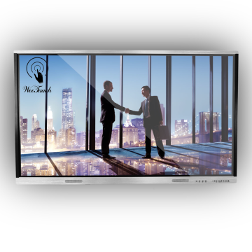 98 inches Education LCD monitor