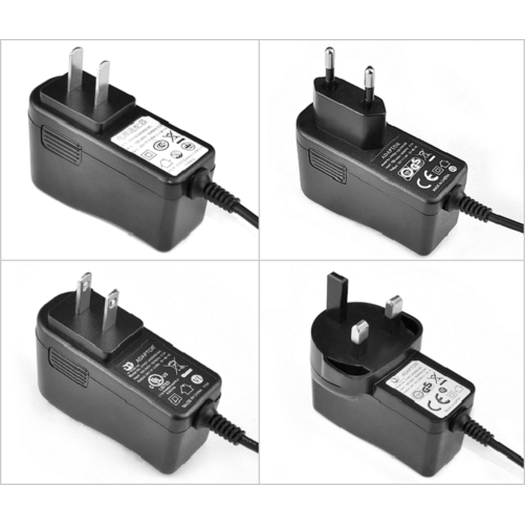 12v 1200ma switch power adapter for ITE products