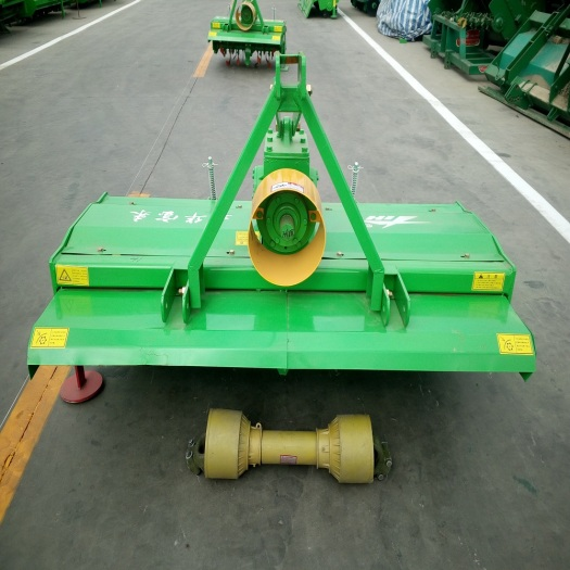 25-35HP tractor drived rotary cultivator
