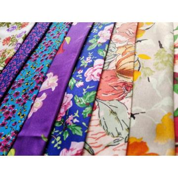 High Quality Minimatt Printing Fabric