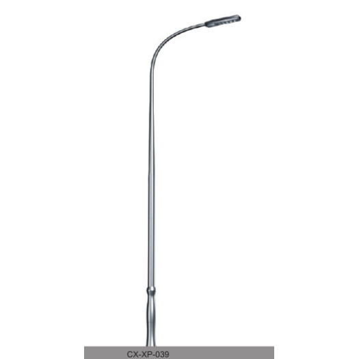 The Road Lighting Lamp