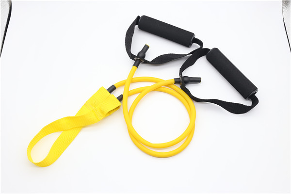 Swimming Resistance Bands