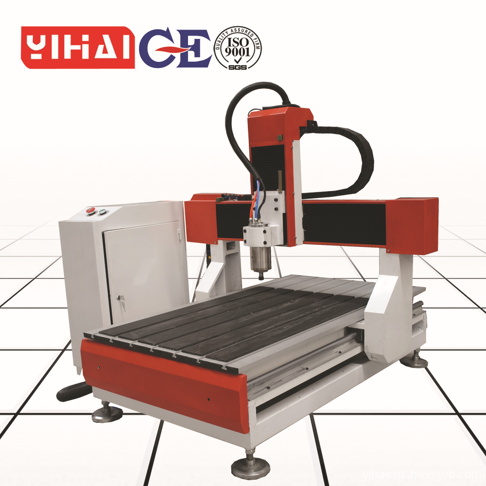 ad mini cnc machine1