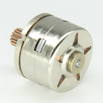 10BY15 Mini Stepper Motor| 3D Printer Stepper Motor