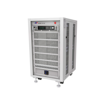 600V lab power supply project design 24kW