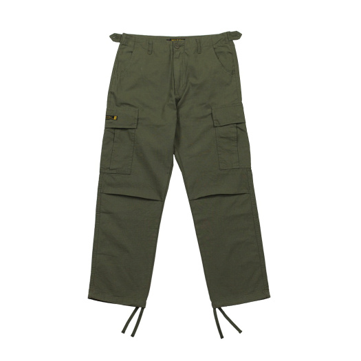 Second Hand Male Casual pants