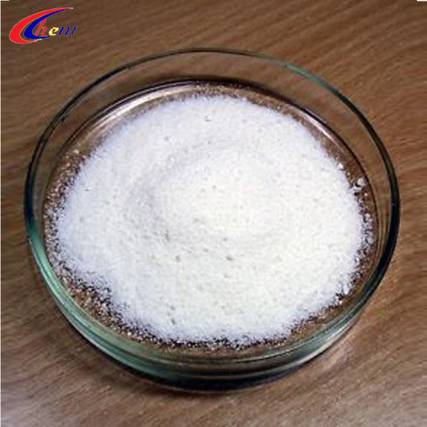 Price of Sulfanilic Acid