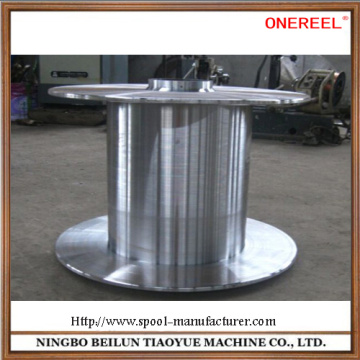 customized cable reel for sale