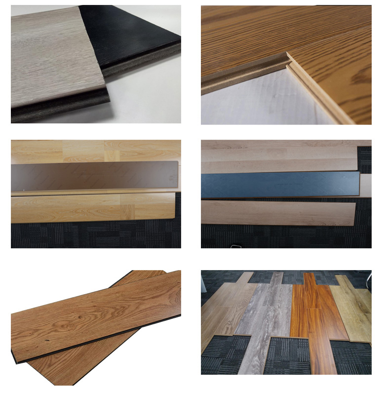 Cheap Laminate Flooring