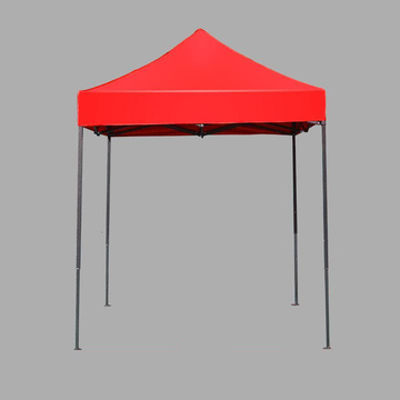 Custom outdoor patio pop up hexagonal 2x2 folding gazebo