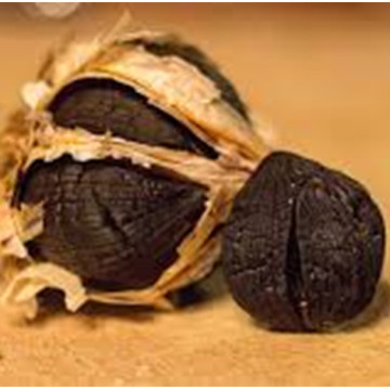 Natural Fermented Black Garlic Black Garlic Machine