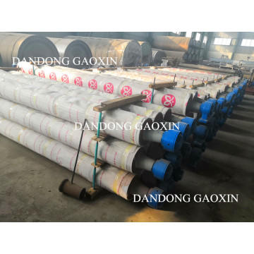 Paper Making Machine Roll
