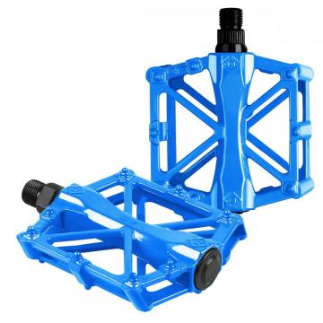 Mountain Bike Pedals Aluminum CNC Bicycle Pedals