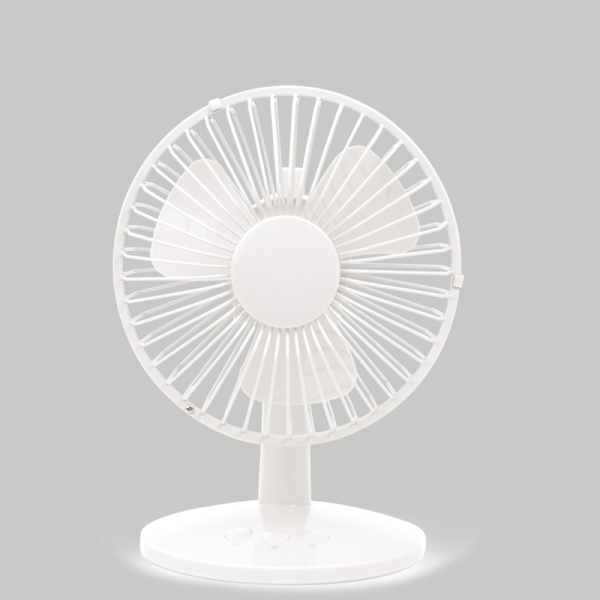 USB Fan summer product special design