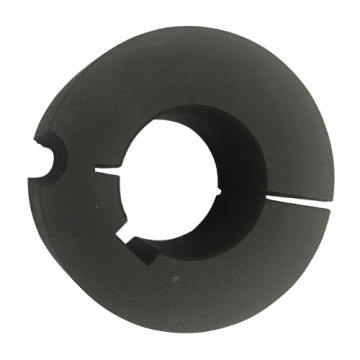 Timing Pulley steel Taper Lock Bushing