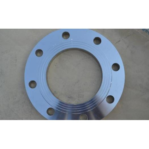 BS 4504 Plate Flanges