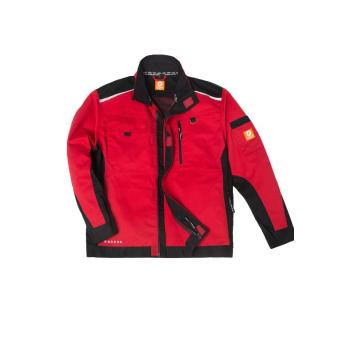 Classic Jackets Outdoor Windproof Men's Jacket