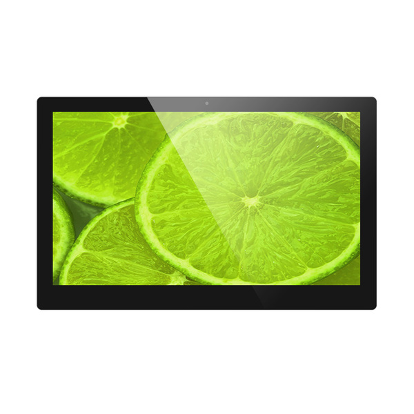 15.6 Inch Tablet Pc Octa Core Tablet Pc