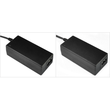 power adapter australia to uk