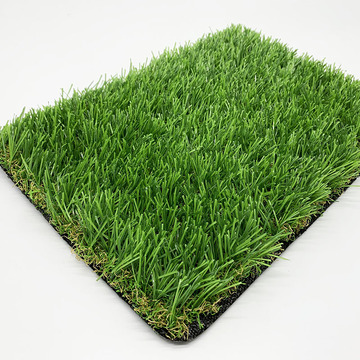 40mm synthetic grass for garden artificial grass