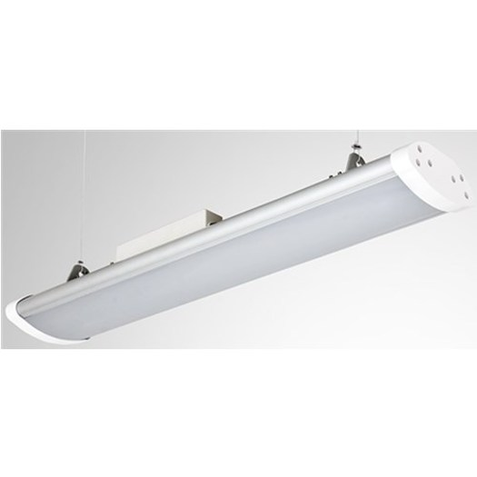 Modern Indoor LED strip light