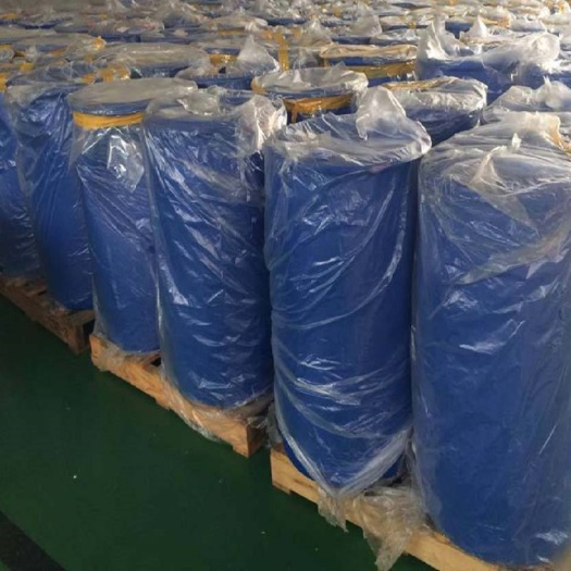 High Quality Limonene CAS 138-86-3 with Best Price
