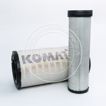600-185-6100 Air cleaner filter Element Assembly Outer Inner