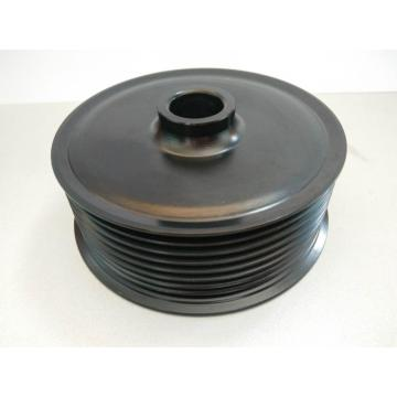 Water pump pulley JAC-FE010-WP PK8 e-coating