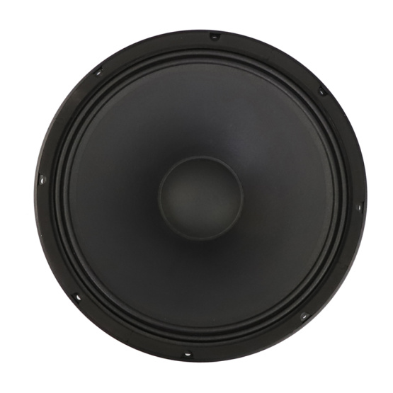 12inch High quality Stage speaker