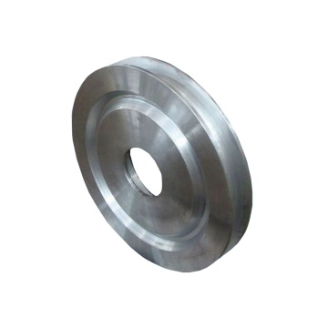 Cnc Machining Specialists Quality Cnc Machining Cnc Company