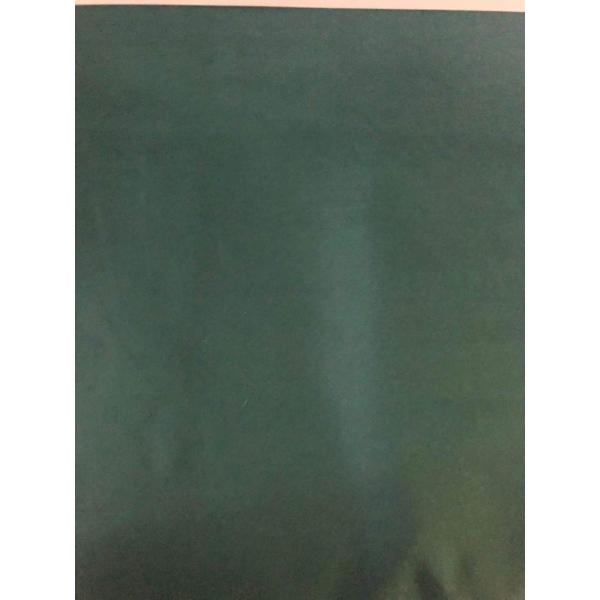 100% Polyester Bed Sheet wp dyed Fabric