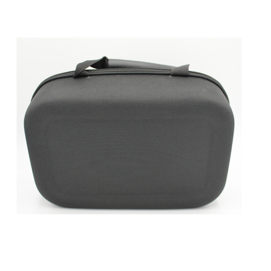 High quality multifunction storaging equipment customized design nylon carrying tool case