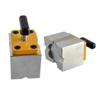 Magnet for welding and Setting Applications SWM-120
