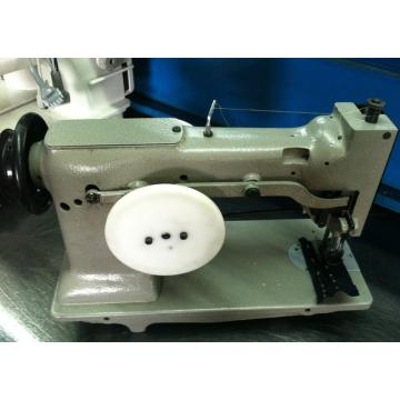 Lotus Root Stitch Machine