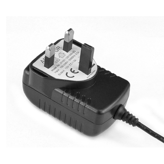 Replacement 24V Ac Dc  Power Adapter