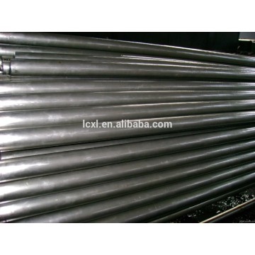 JIS G3445  cold drawn tube