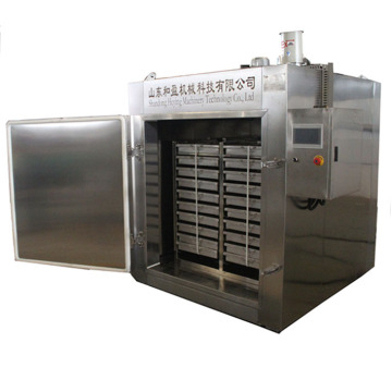 Multi-function Black Garlic Fermentation Machine