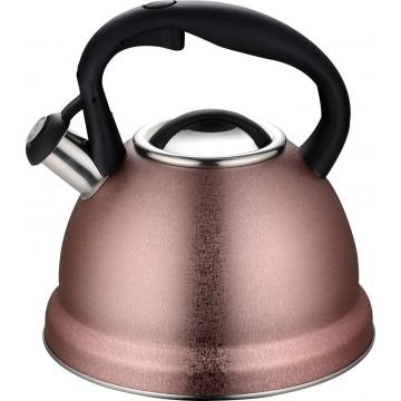3.0L smeg electric tea kettle
